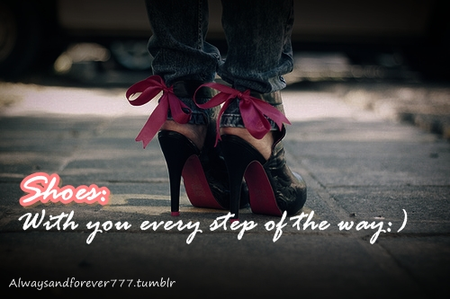 shoes, cute, pink, true, pretty