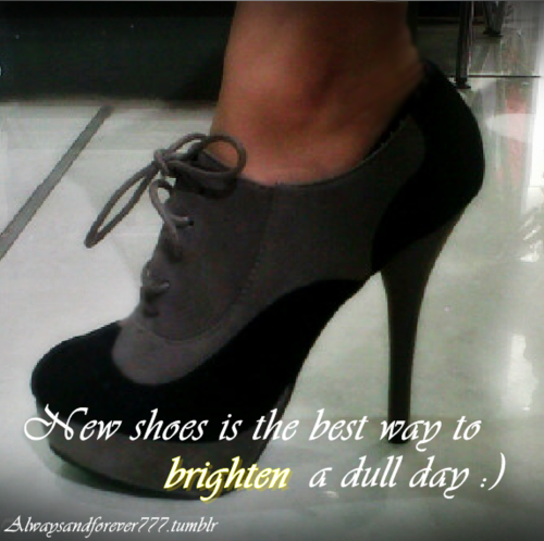 high heels tumblr quotes - photo #15