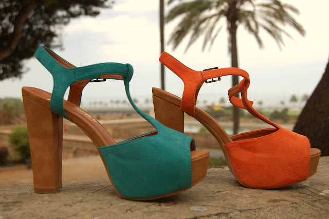 shoes, style, fashion, mallorca