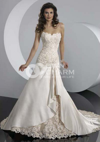 Wedding Dresses Online Cheap  Resume Format Download Pdf