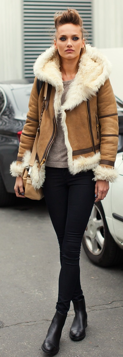 streetstyle, style, cute, fashion, photography