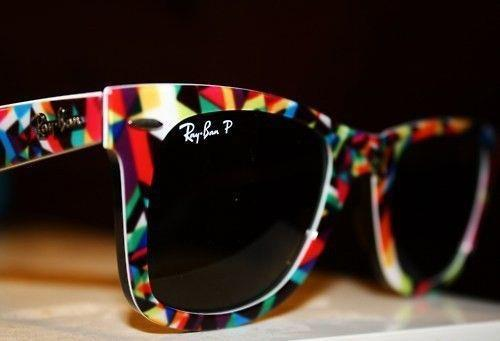 sunglasses, cool, colourful.fun, toshi