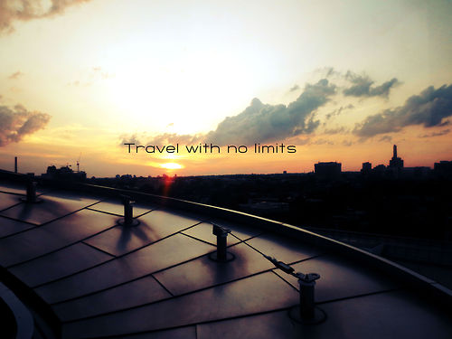 sunset, quotes, pretty, musuem.city