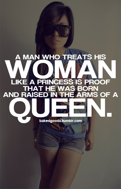 swag, love, woman, queen