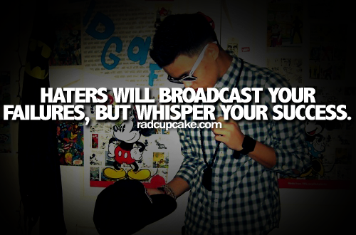 Quotes Cool Swag   Cute Quotes