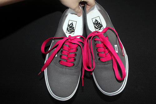 swag, vans, shoes, style, pink