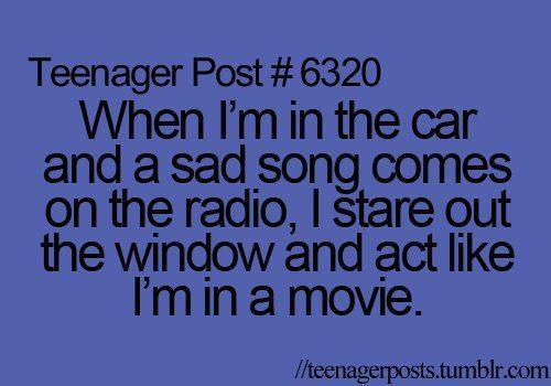 haha, lol, movie, teenager post