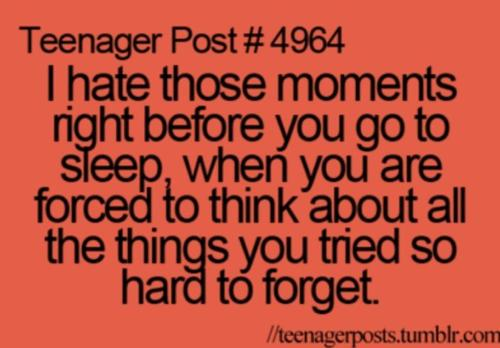 teenager post, life, love, text, freedom