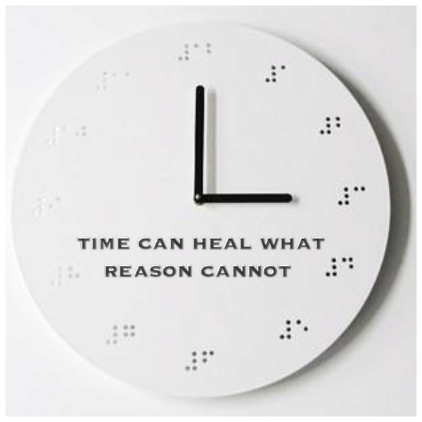 time, pain, quote, quotes, clock