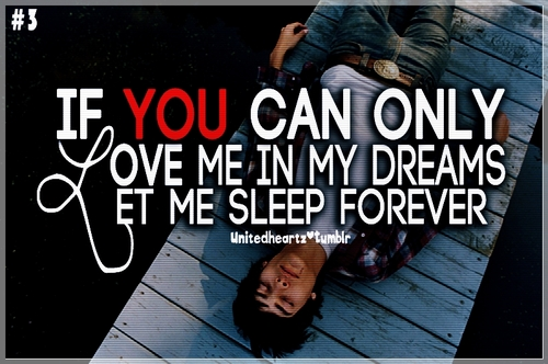 Emotional Pictures of Love With Quotes Privacy Emotional Quotes
