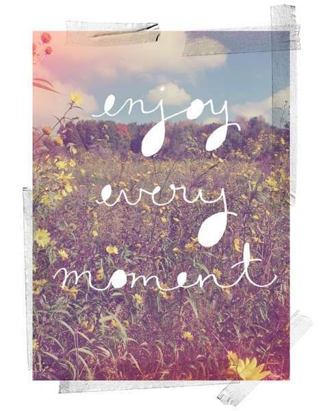 bohemian, boho, dreamy, favim, flowers, hazy, indie, motto, nature, photography, quote, typography, wisdom