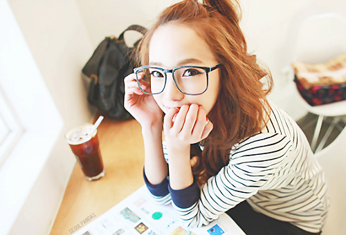 art, beautiful, couple, cute, fashion, hair, photography, pretty, ulzzang, ulzzang girls, ulzzang style