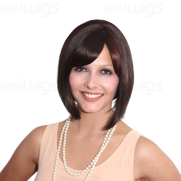 fashion, girl, hairstyle, love, uniwigs