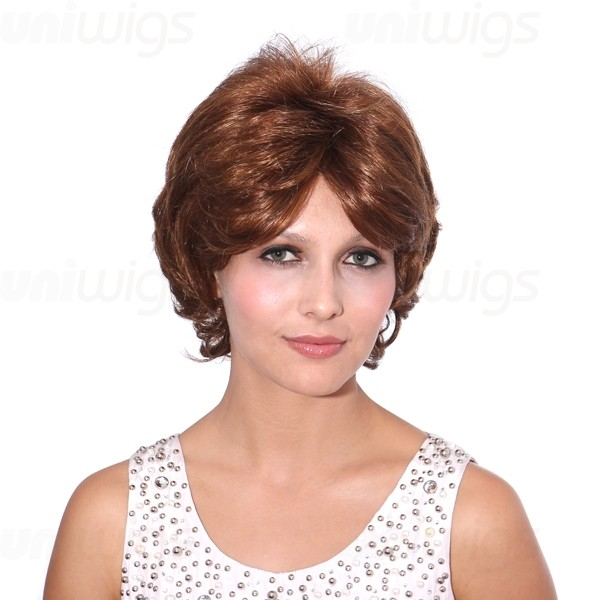 uniwigs, girl, love, fashion, hairstyle