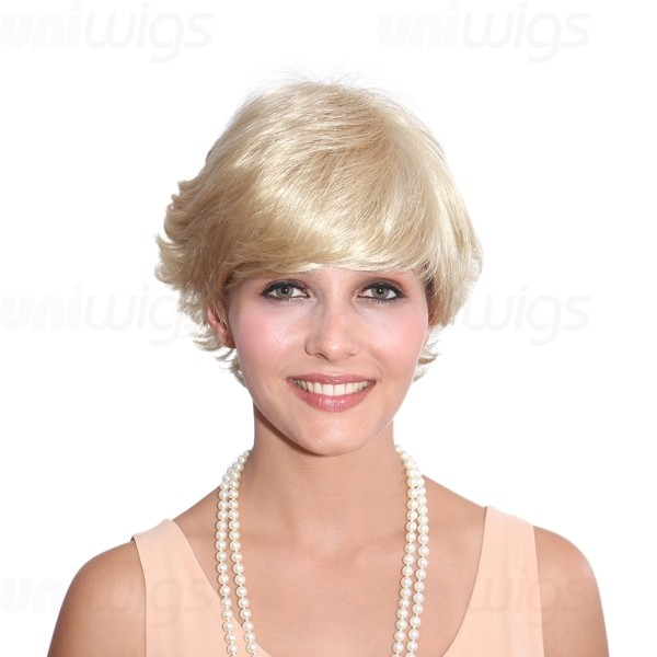 fashion, girl, hairstyle, love, uniwigs, wigs