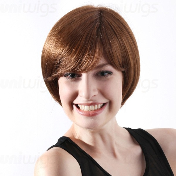 fashion, girl, hairstyle, lily wigs, love, pretty, uniwigs