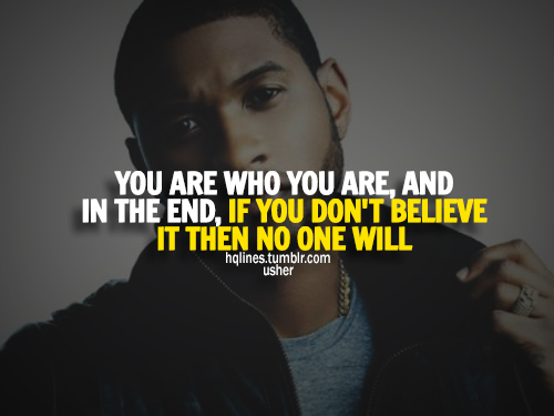 usher love quotes usher quotes about love ushers quote 2
