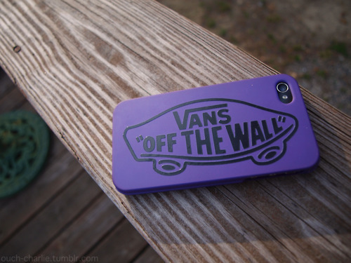 iphone, love, purple, vans, want