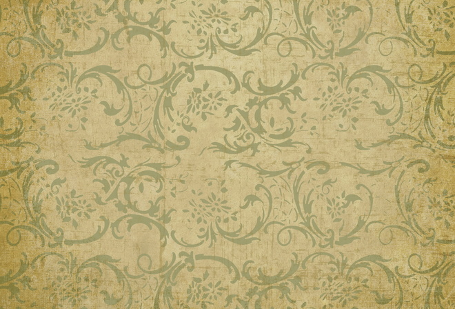 vintage background, texture, pattern