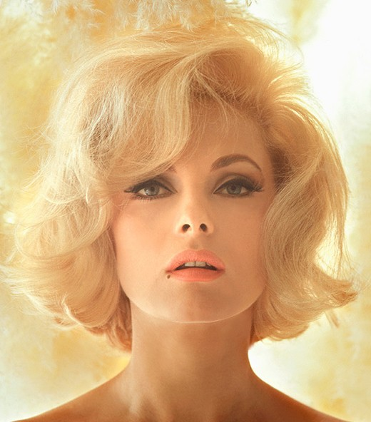 cinema, film, movieplayer, movies, virna lisi