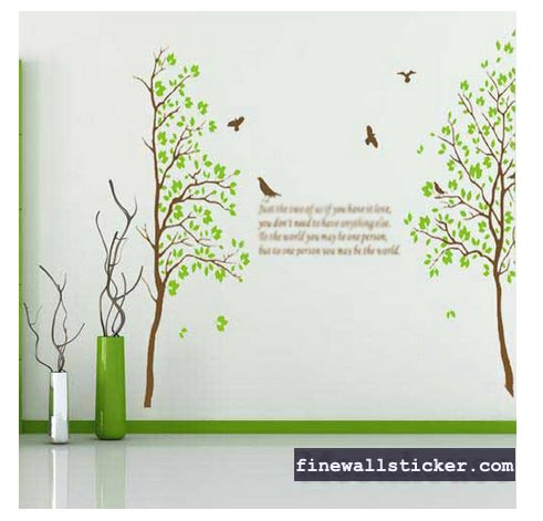 design interior design tree tree wall stickers wall decal wall sticker