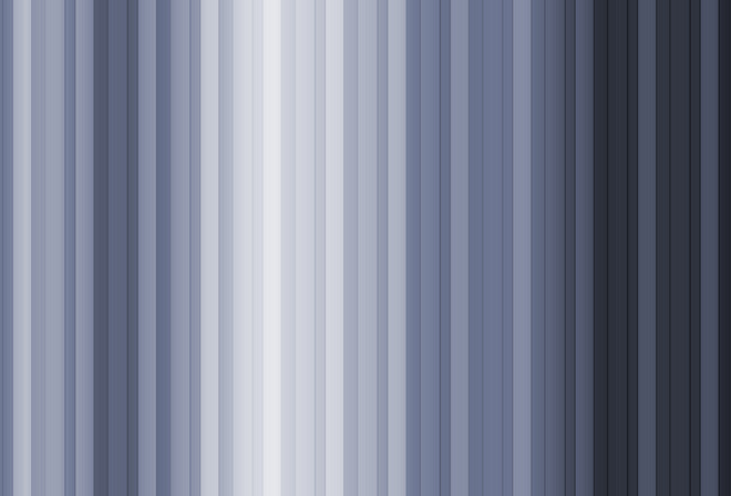 wallpaper, gray, line