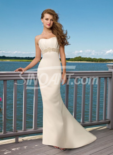 wedding dress, fashion, girl, bridal gown