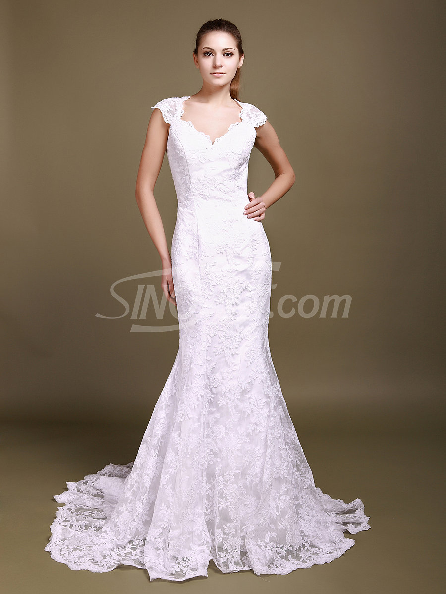 wedding dresses, fashion, women, big day, wedding