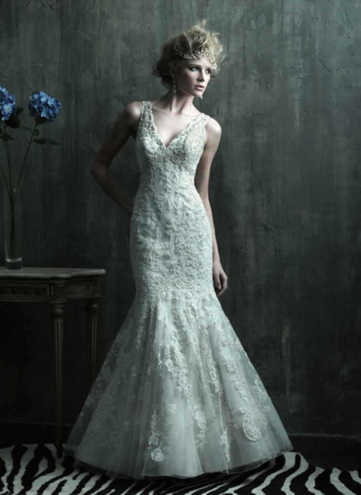 wedding dresses, tulle wedding dress, ball gown wedding dresses, fashion