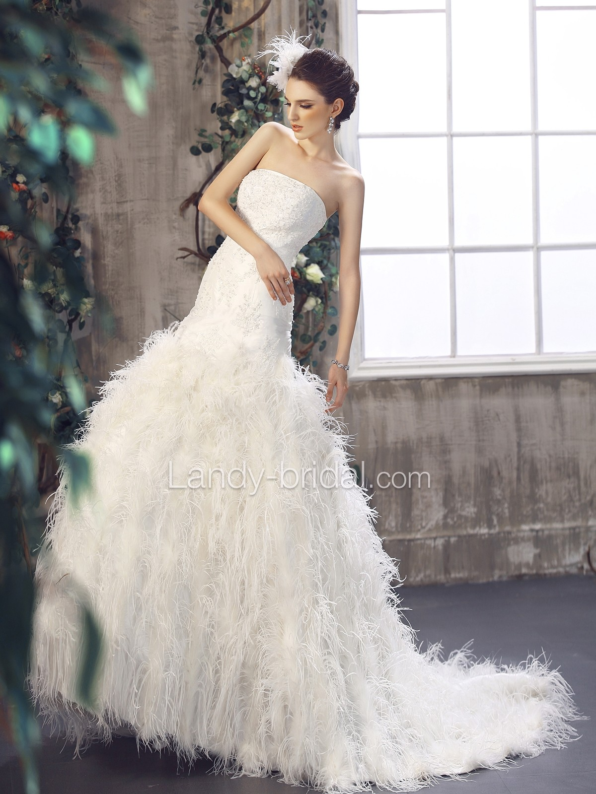 plus size party wedding dresses TS Couture Prom Formal Evening Wedding Party Dress Celebrity Style Vintage Inspired s A