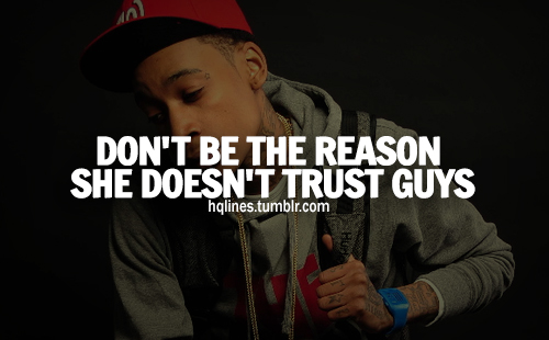 wiz khalifa, sayings, hqlines, quotes, life - image ...