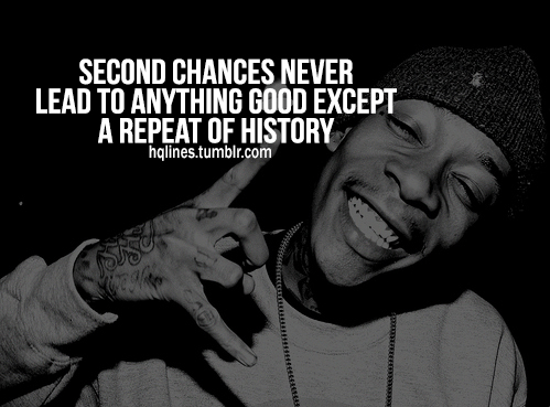 wiz khalifa, sayings, quotes, life, love - image #563808 ...