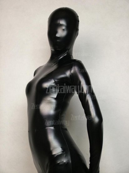 zentai, zentai suits, catsuits, lycra spandex zentai, pvc catsuits