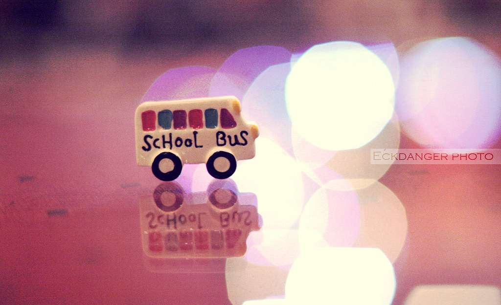 bokeh, happy, newyear, school