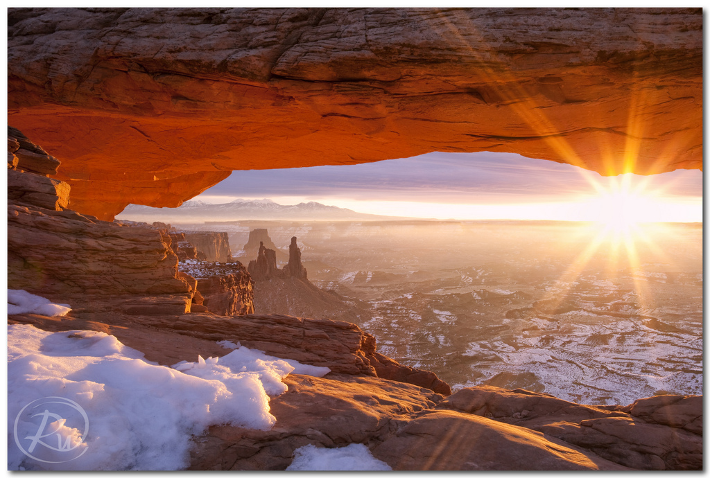 Canyonlands, National, Park, Canyonlands National Park