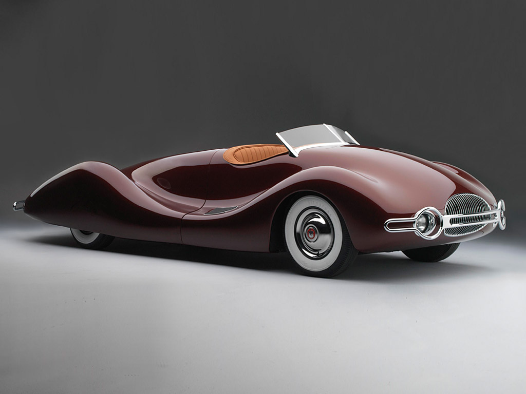 car, automobile, concept, vintage
