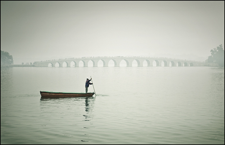 china, travel, reizen, water
