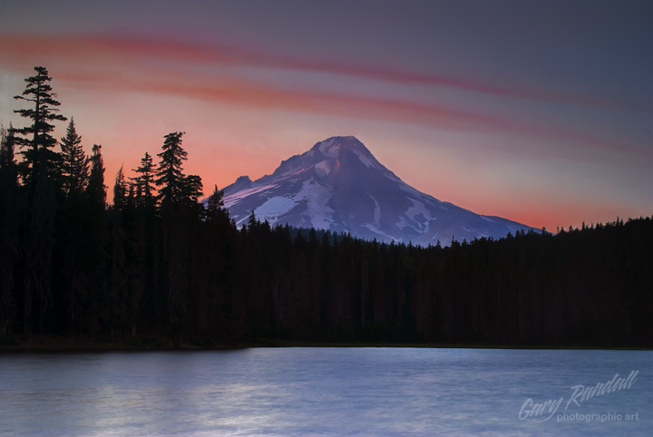 DSC_8453-2, Mt Hood, Mount Hood, Oregon