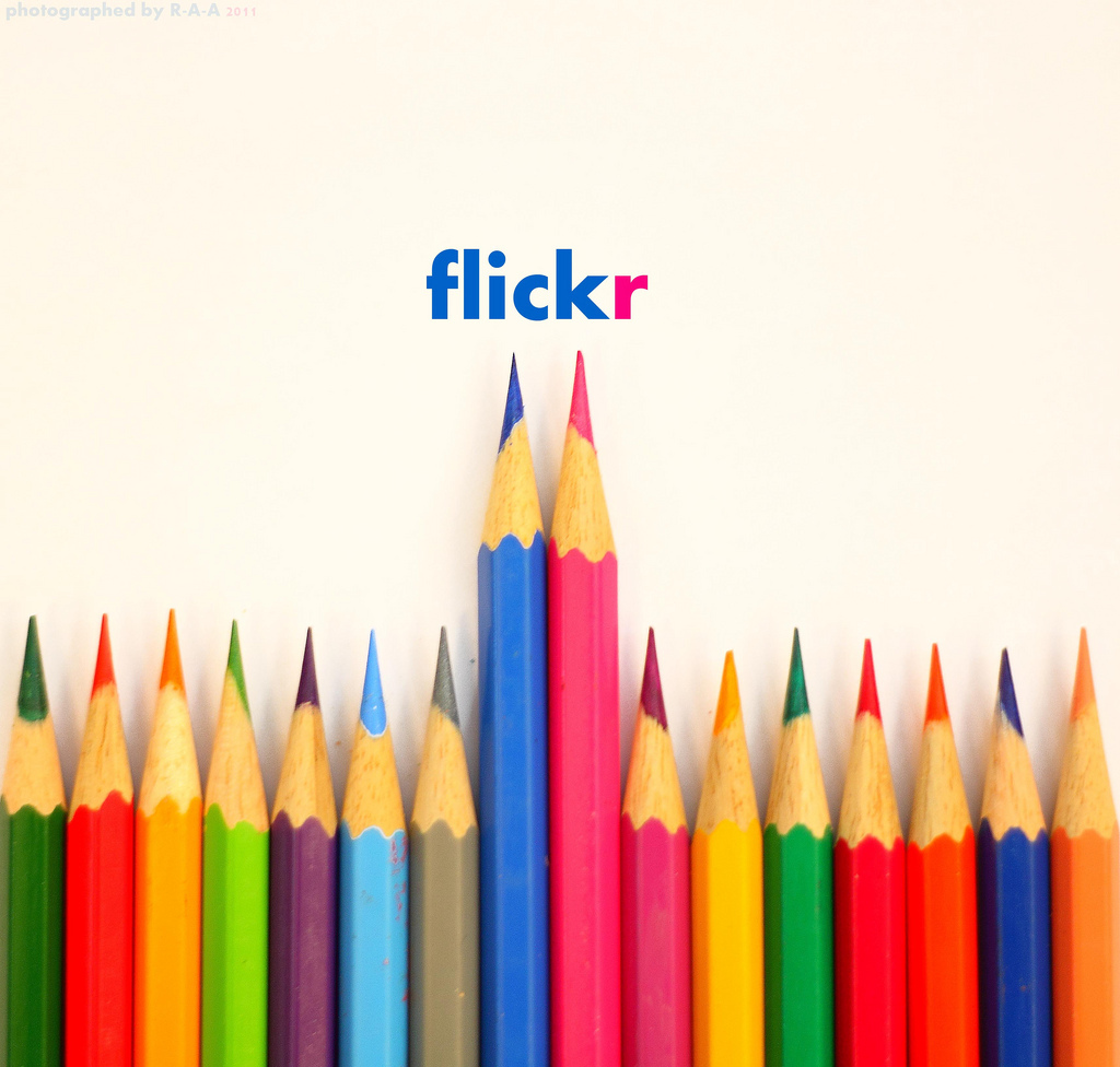 flickr, color, ur, life