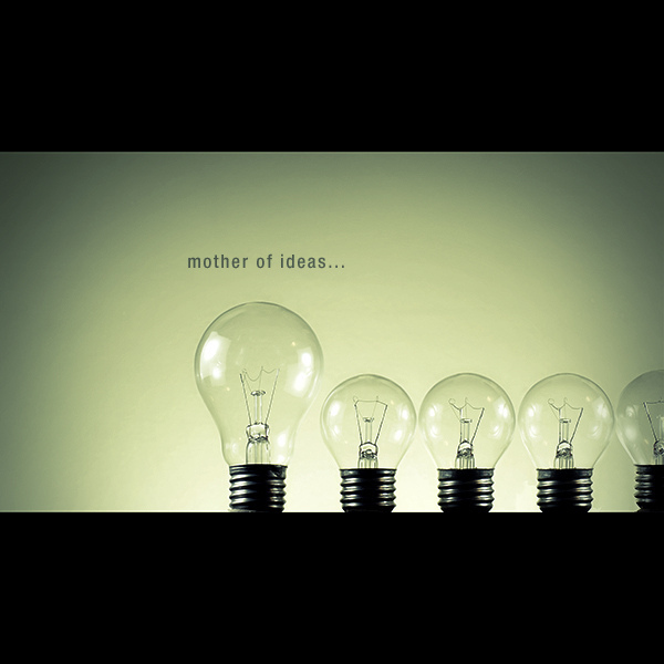 idea, ideas, lamp, bulb