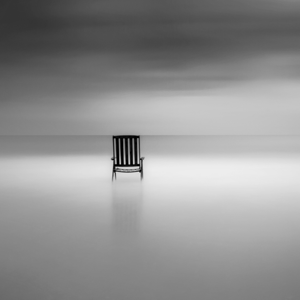 kees smans, www.bwfineart.com, daytime long exposure, ND