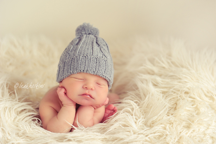 Nikon, Nikon D700, leah hoskins, newborn photography