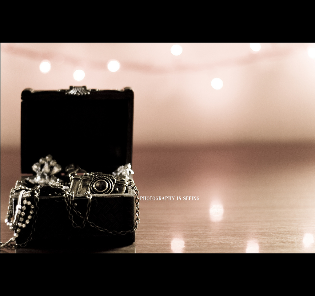 PHOTOGRAPHY, CAMERA, CANON, BOKEH