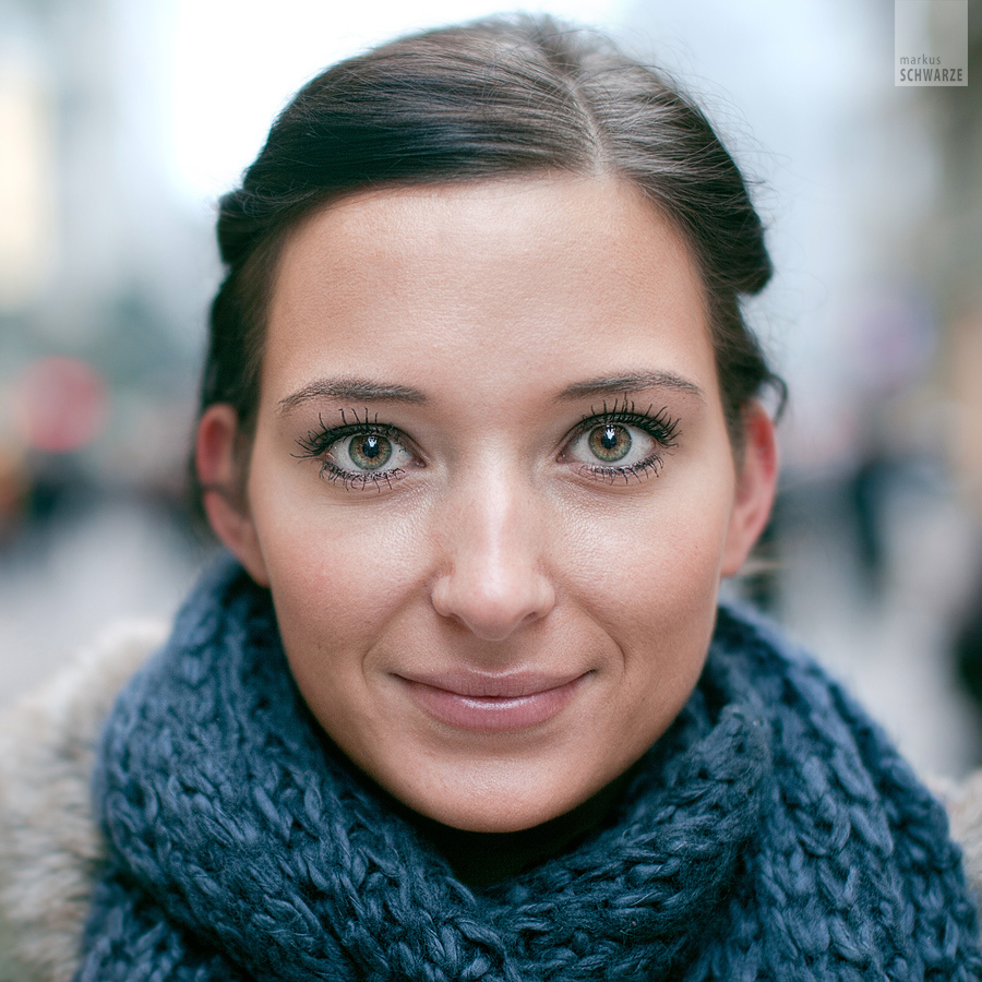Portrait, Sigma 50mm F/1.4 HSM, canon EOS 5D mk2, face