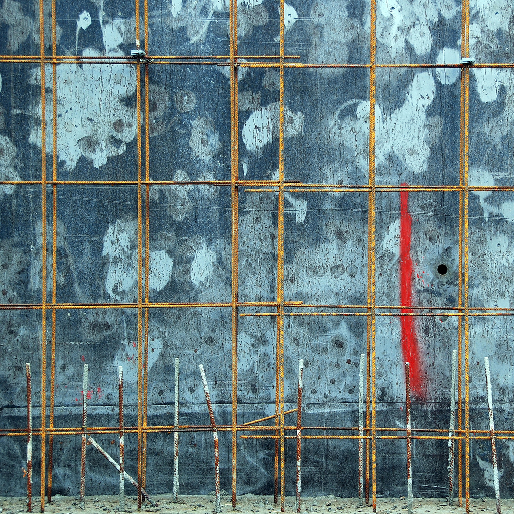 red, urban, orange, blue