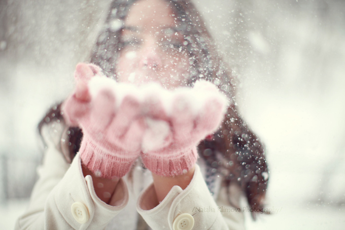 sp, natalia klimova photography, snow, winter