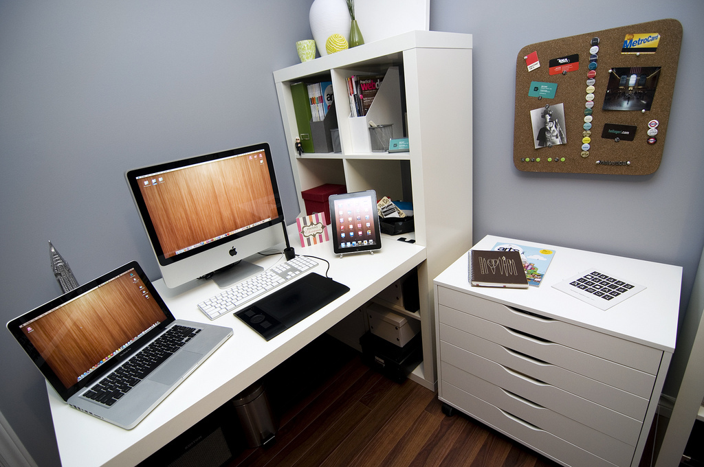 Hd Studio Design Office | Joy Studio Design Gallery - Best Design