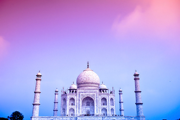 agra, all x-press us, architecture, d700, filter, india, man made, matey, mohamed majid, mumtaz mahal, must visit, nikon, seven wonder, shah jahan, taj mahal, tourism, trip, vision quality group
