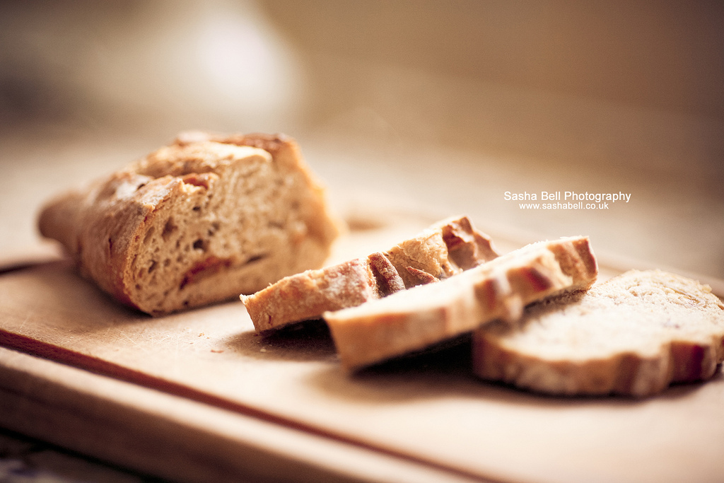 yummy, warm, bread, Sasha Bell Photography