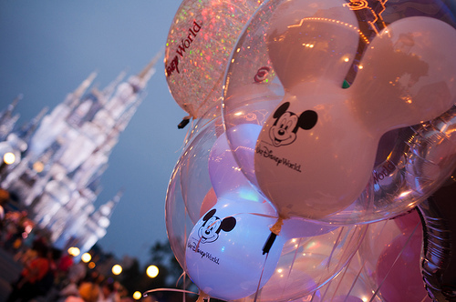 :(, anw, baloons, beautiful